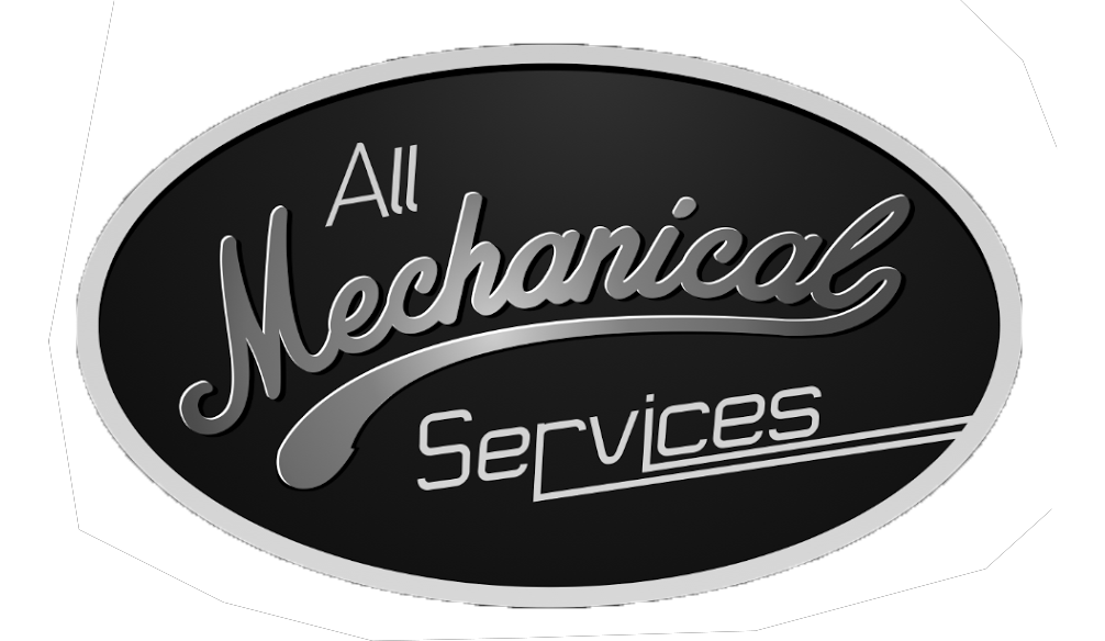 All Mechanical Services Townsville
